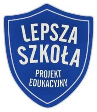 lepsza-szkola
